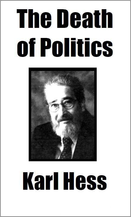 http://c4ss.org/wp-content/uploads/2012/12/Death-of-Politics.jpg