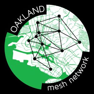 Mesh_Oakland_High_Res