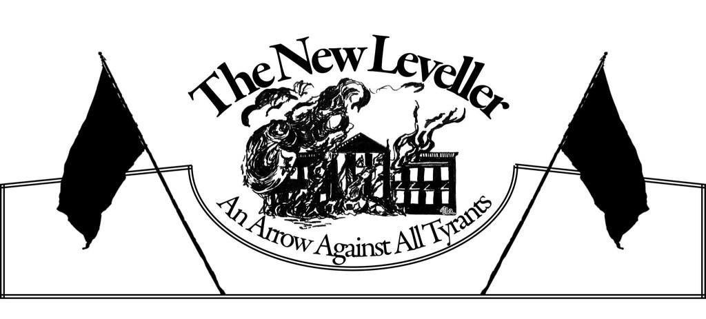 newnewnewleveller