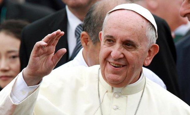 Why the Pope is Less Wrong Than Keith Farrell