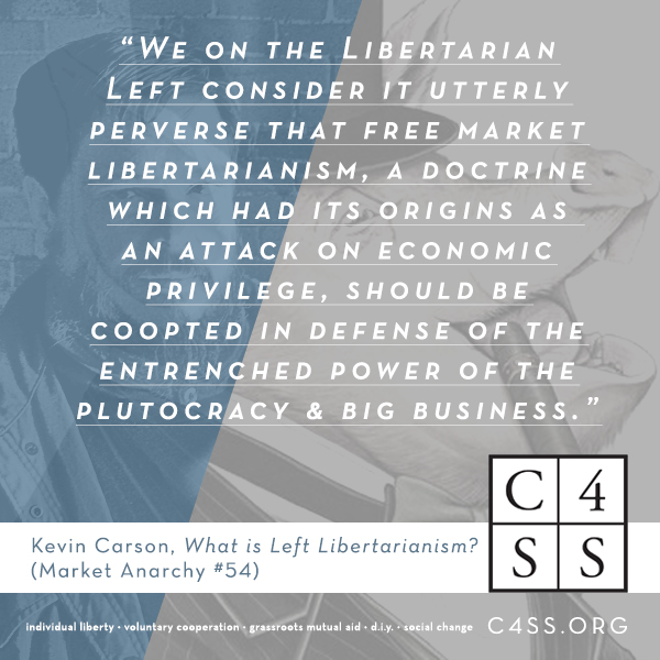 C4SS-Carson-Meme-WLL54 (1)