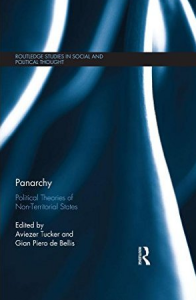 panarchy-cover