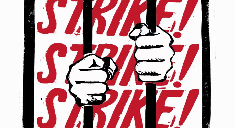 United Against the Prison-Industrial Complex