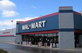 Review: The People's Republic of Walmart