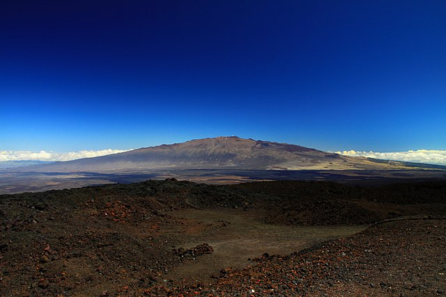The Struggle for Hawaiian Decolonization Erupts to Protect Maunakea