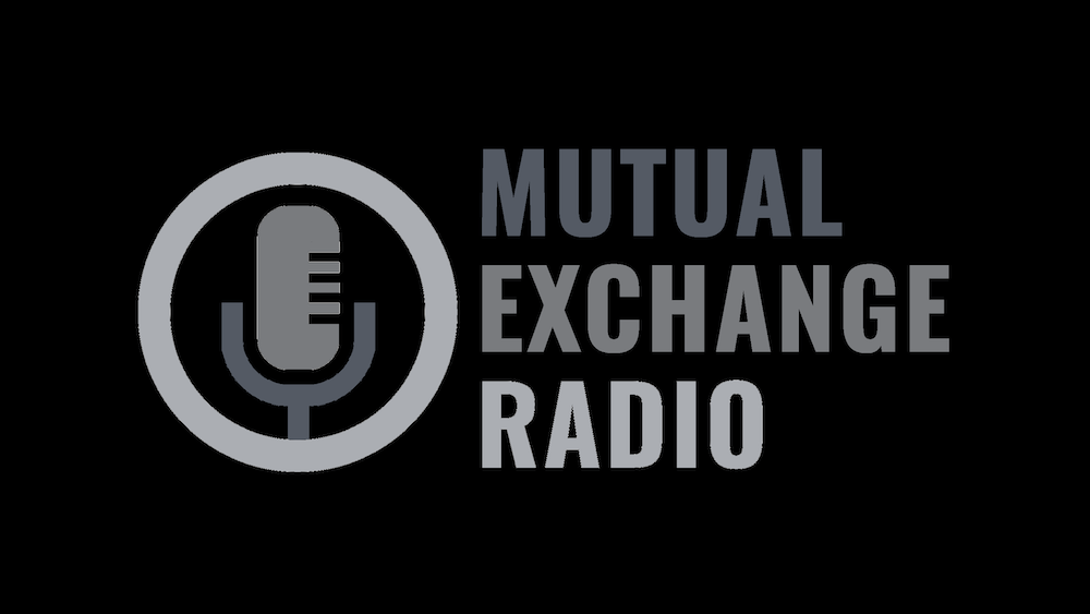 Mutual Exchange Radio: Emmi Bevensee on Decentralization and Economic Coordination